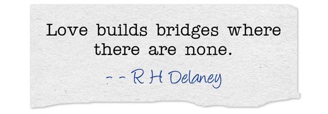 Love-builds-bridges.jpg