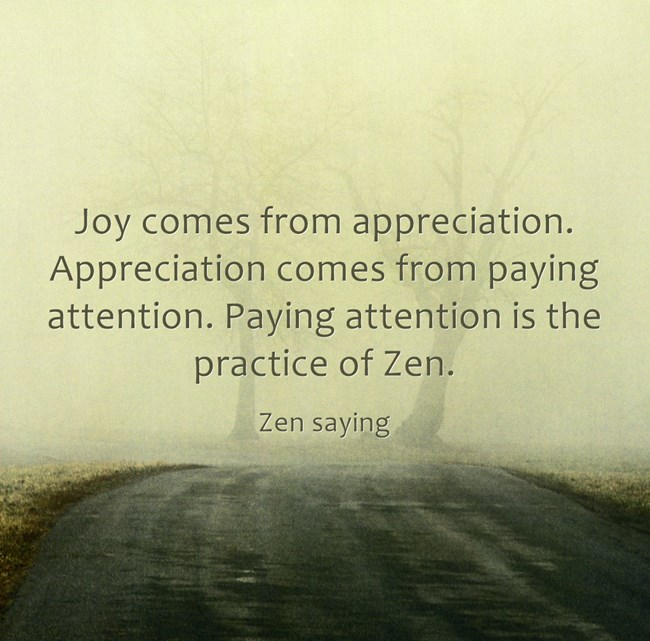 Joy-comes-from.jpg
