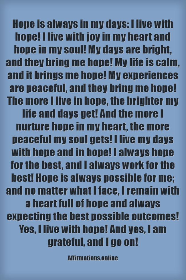 Hope-is-always-in-my.jpg