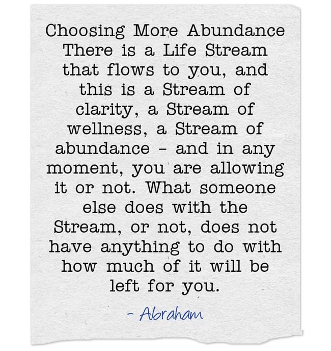 Choosing-More-Abundance.jpg