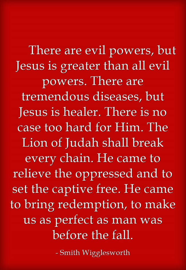 Great Kings of the Bible How Jesus is greater than Saul