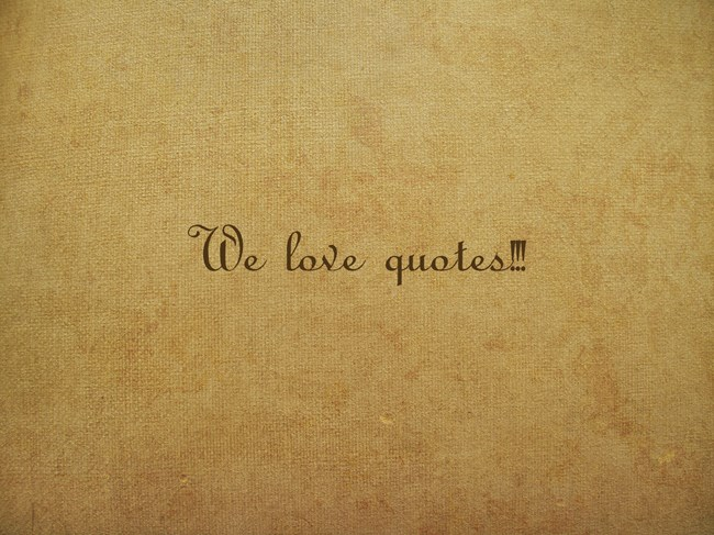 We-love-quotes.jpg