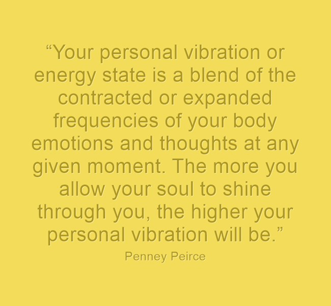 Your-personal-vibration.jpg