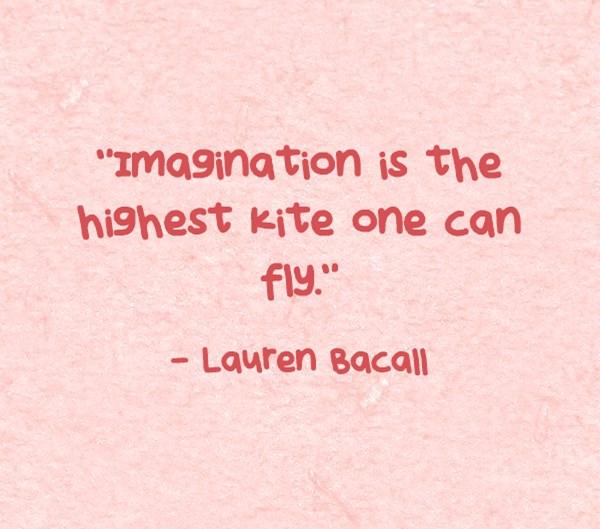 Imagination-is-the.jpg