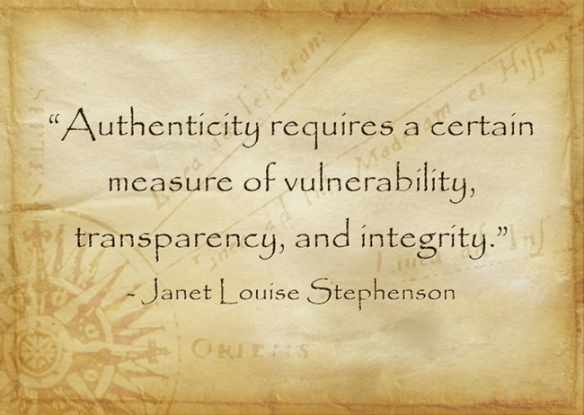 Authenticity-requires-a.jpg