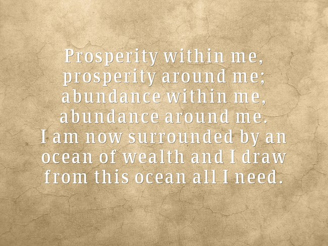 Prosperity-within-me.jpg