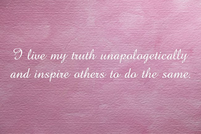 I-live-my-truth.jpg