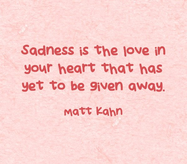 Sadness-is-the-love-in.jpg