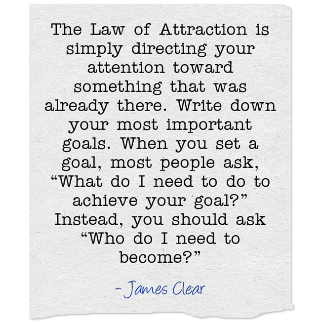 The-Law-of-Attraction-is.jpg