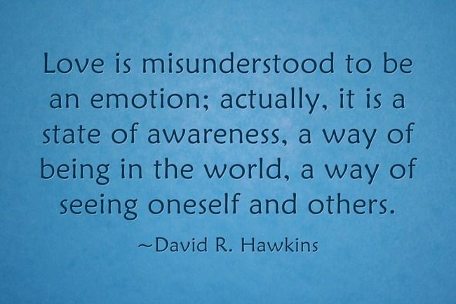 Love-is-misunderstood-to.jpg