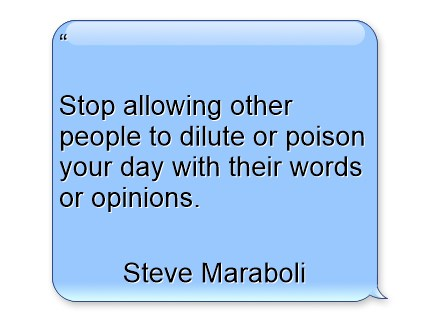 Stop-allowing-other.jpg