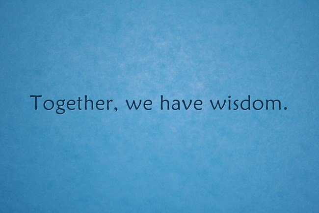 Together-we-have-wisdom.jpg