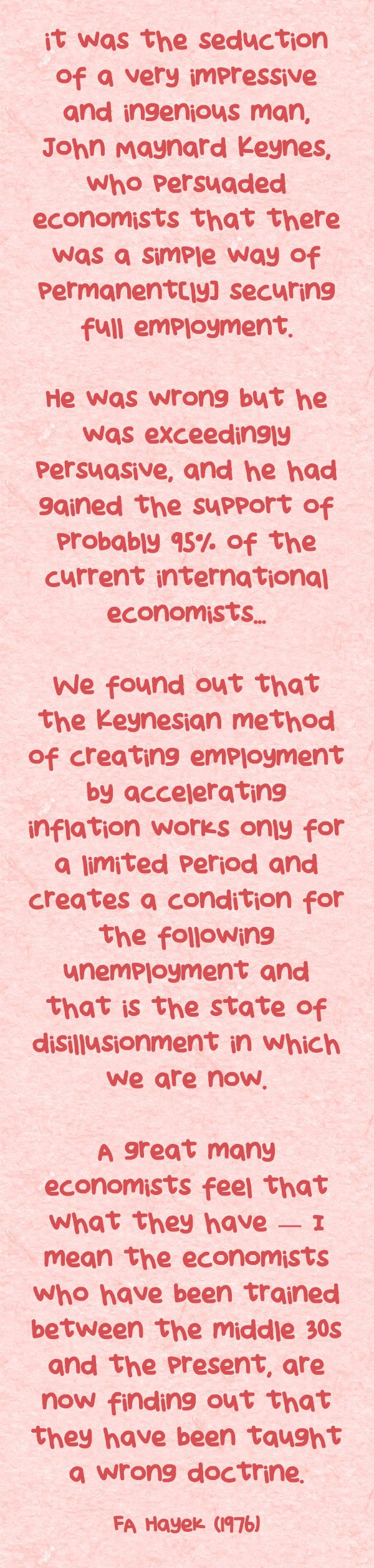 an essay on post-keynesian theory a new paradigm in economics