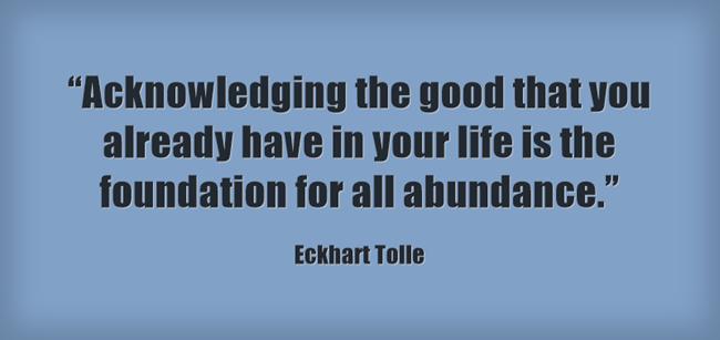 Acknowledging-the-good.jpg