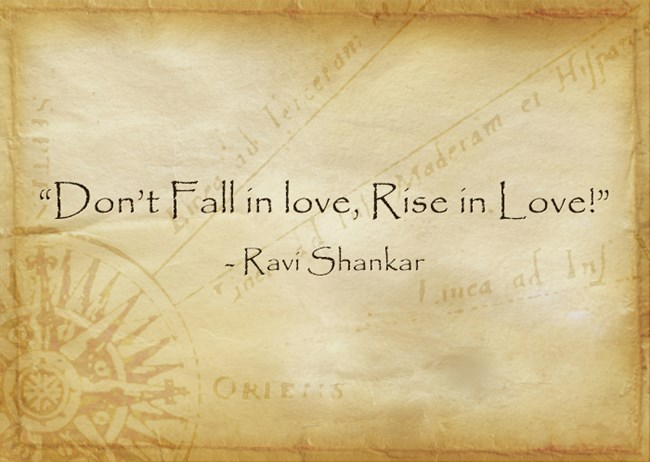 Dont-Fall-in-love-Rise.jpg