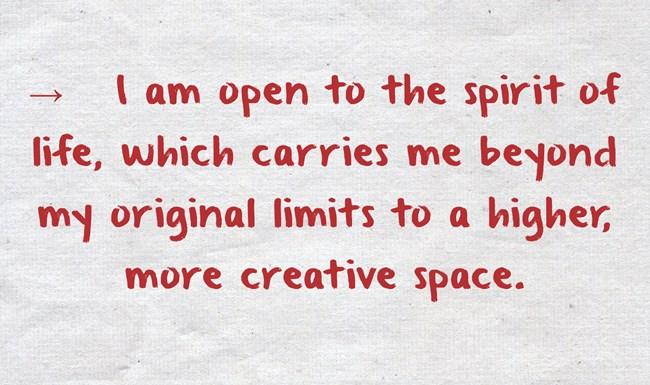 I-am-open-to-the-spirit.jpg