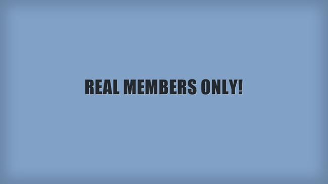 REAL-MEMBERS-ONLY.jpg