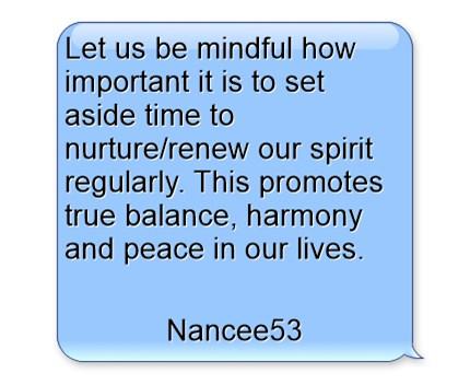 Let-us-be-mindful-how.jpg