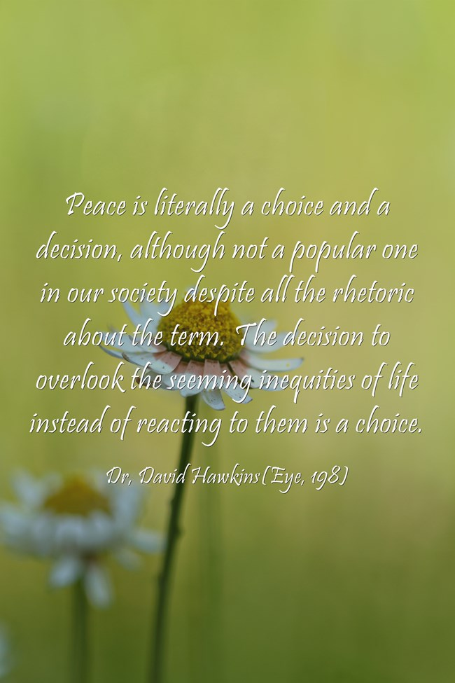 Peace-is-literally-a.jpg