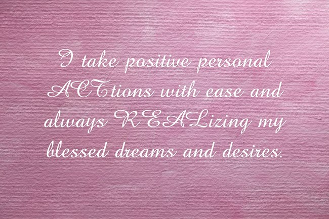I-take-positive-personal.jpg