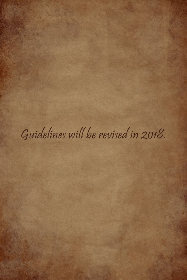 Guidelines-will-be.jpg