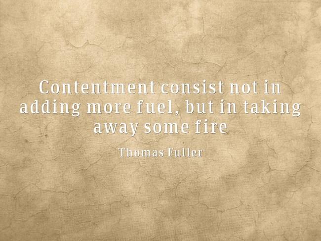 Contentment-consist-not.jpg