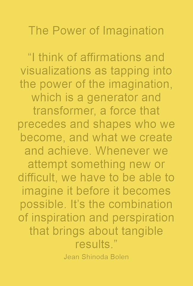 The-Power-of-Imagination.jpg