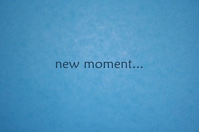 new-moment.jpg