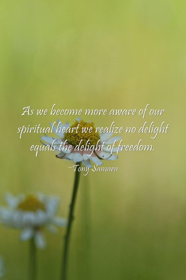 As-we-become-more-aware.jpg