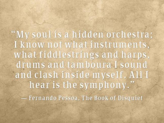 My-soul-is-a-hidden.jpg