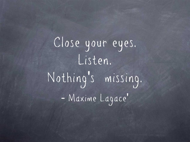 Close-your-eyes-Listen.jpg