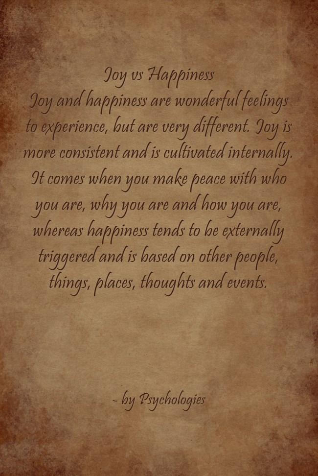 Joy-vs-Happiness-Joy-and.jpg
