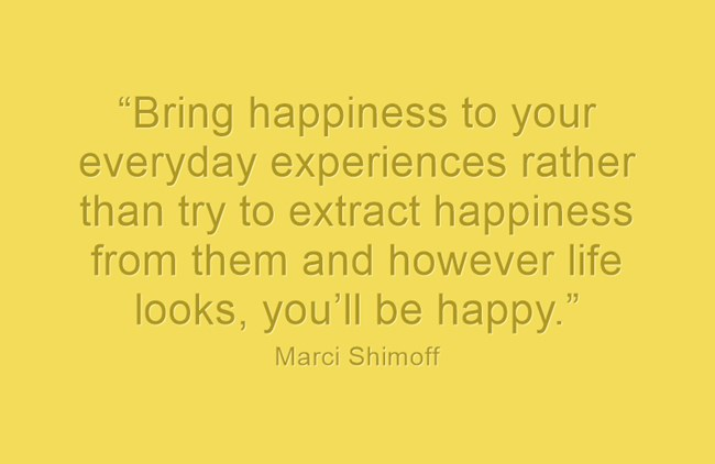 Bring-happiness-to-your.jpg