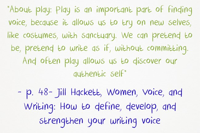 About-play-Play-is-an.jpg