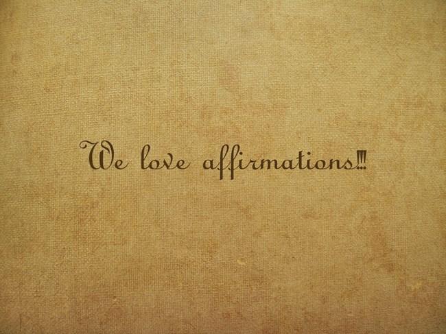 We-love-affirmations.jpg