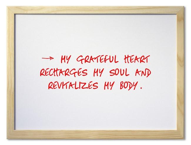 My-grateful-heart.jpg