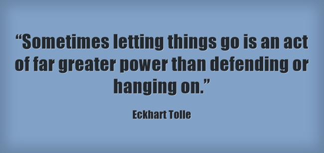 Sometimes-letting-things.jpg