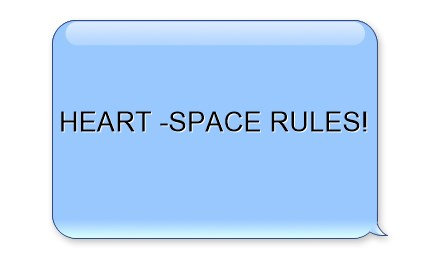 HEART-SPACE-RULES.jpg