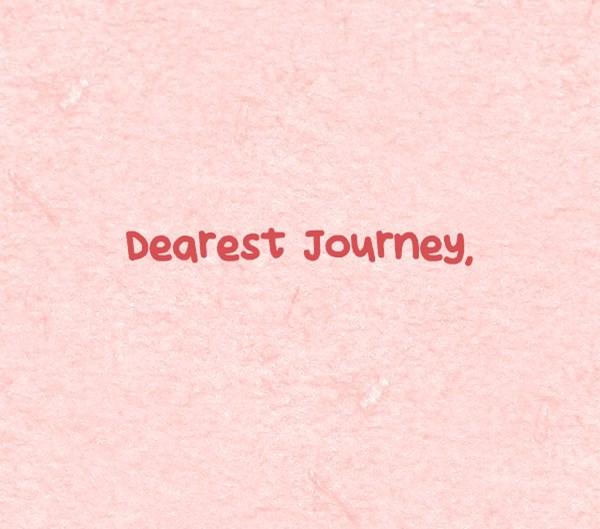 Dearest-Journey.jpg