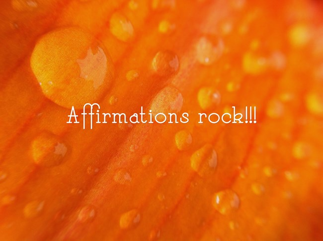 Affirmations-rock.jpg