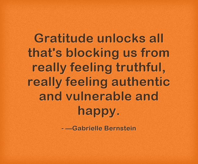 Gratitude-unlocks-all.jpg