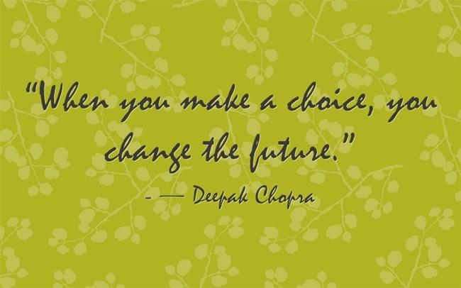 When-you-make-a-choice.jpg