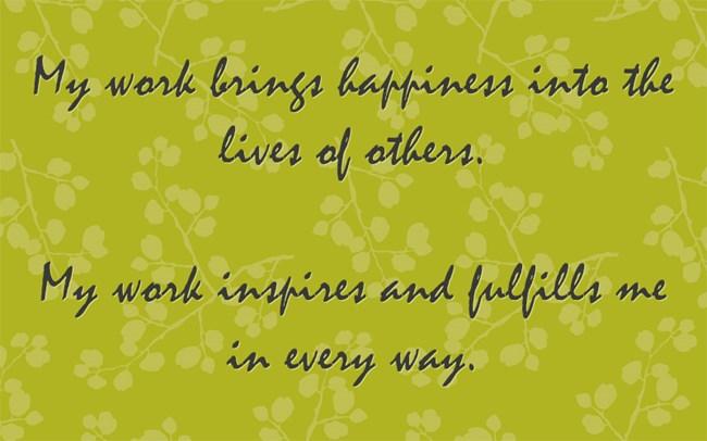 My-work-brings-happiness.jpg