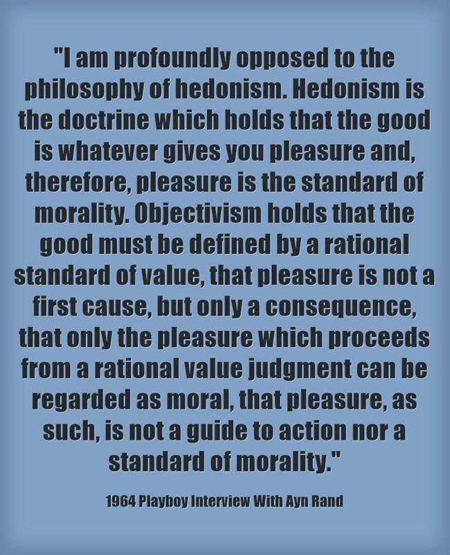 hedonism philosophy definition - 650×801