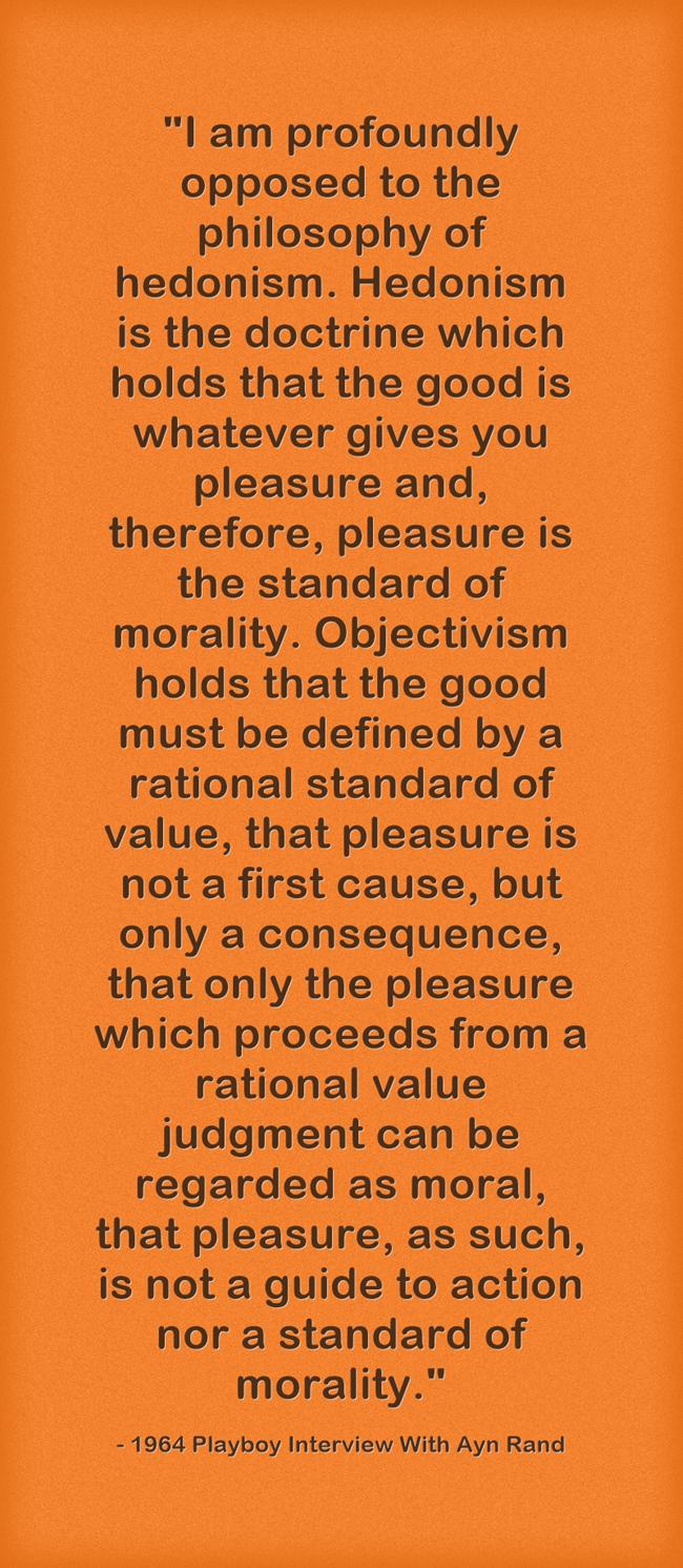 hedonism philosophy definition - 650×1491