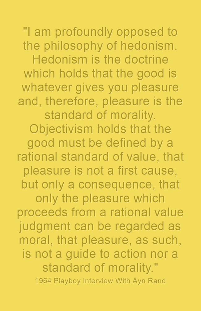 hedonism philosophy definition - 650×1005