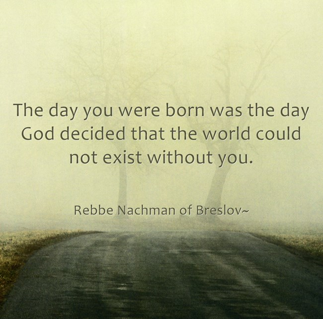 The-day-you-were-born.jpg