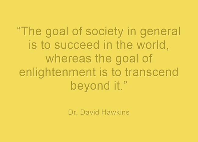 The-goal-of-society-in.jpg
