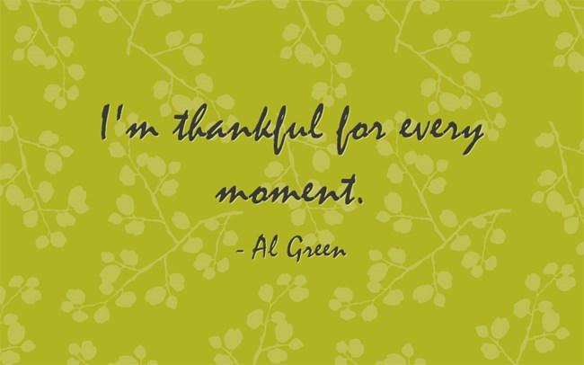 Im-thankful-for-every.jpg