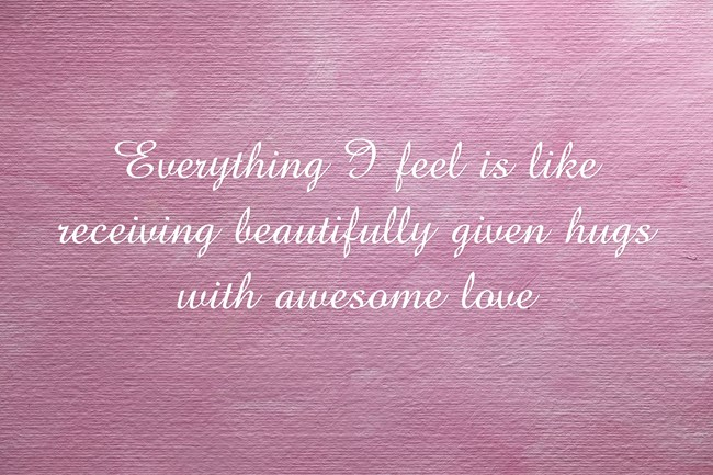 Everything-I-feel-is.jpg